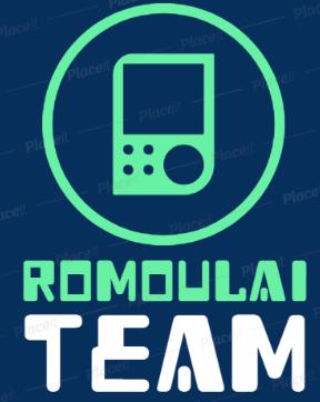 Romoulai